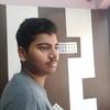 Abhinav, 19, г.Дели