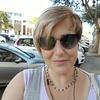 Emili, 40, г.Беэр-Шева