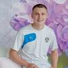 Иван, 30, г.Новоуральск