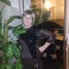 Валентина, 47, г.Мозырь