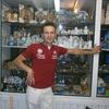 Руслан, 46, г.Чуднов