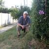 Дмитрий Приходько, 41, г.Новомосковск
