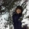 Екатерина, 32, г.Раменское