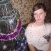 Наталья Гонец, 29, г.Зугрэс
