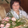 Валентина, 58, г.Краслава