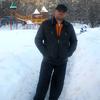 Василий, 30, г.Чаплыгин