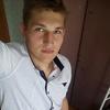 Саша, 19, г.Барышевка