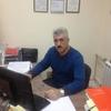 Василий, 56, г.Нахабино