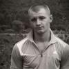 Саня, 24, г.Сватово