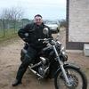 Евгений, 47, г.Себеж