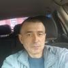 коля, 42, г.Харьков