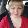 Светлана, 43, г.Салават