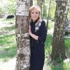 Светлана, 46, г.Шепетовка