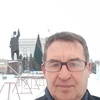 Николай, 61, г.Мыски