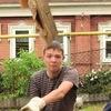 Kirill, 19, г.Нижний Новгород
