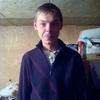 Эдуард, 23, г.Ключи (Алтайский край)