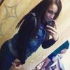 Людмила, 18, г.Луза