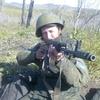 витя, 26, г.Нерчинск