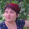 Наталья, 40, г.Днепропетровск