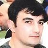 Aqsin, 39, г.Баку