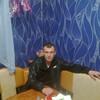 Сергей Анатольевич, 28, г.Ишим