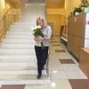 Дана, 48, г.Елизово