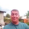 Сергей, 49, г.Луганск