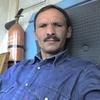 Валера, 50, г.Ровно