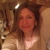 Tamara, 49, г.Днепр