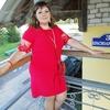 Люба, 35, г.Тейково