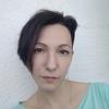 Алена, 36, г.Евпатория