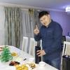Мерас, 30, г.Астана