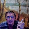 Филарис, 62, г.Ноябрьск