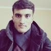 Nasim, 25, г.Химки