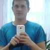 Зульфат, 25, г.Мамадыш