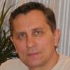 Viktor, 47, г.Вена