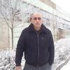 зияд, 34, г.Махачкала