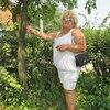 Ольга Бойчук, 50, г.Снятын