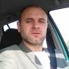 Dimar, 38, г.Posen
