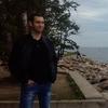 Святослав, 33, г.Санкт-Петербург