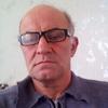 светлин, 59, г.Пловдив