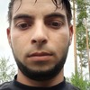 Graf Bogar, 22, г.Виноградов