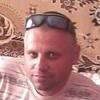Гена, 45, г.Килия