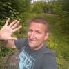Сергей, 41, г.Вятские Поляны (Кировская обл.)