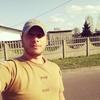 Levani, 30, г.Варшава