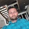 satishkuma, 25, г.Канпур