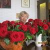 sofi, 57, г.Белград