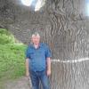 Александр, 48, г.Камышин