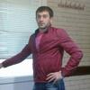 Аслан, 31, г.Черкесск