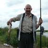 Олег, 56, г.Шымкент